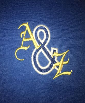 Avatar for A&Z Quality Construction LLC Weatherford, TX Thumbtack