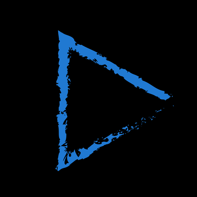 Avatar for Blue Triangle Productions Palm Bay, FL Thumbtack