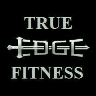 Avatar for True Edge Fitness Fort Worth, TX Thumbtack