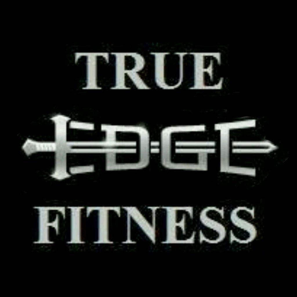 True Edge Fitness