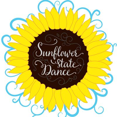 Avatar for Sunflower State Dance