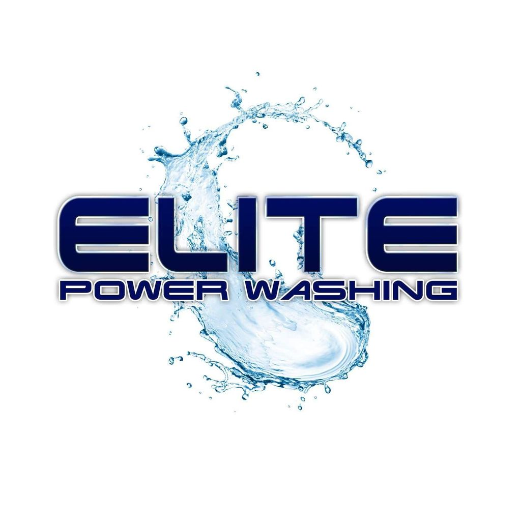 Elite Power Washing
