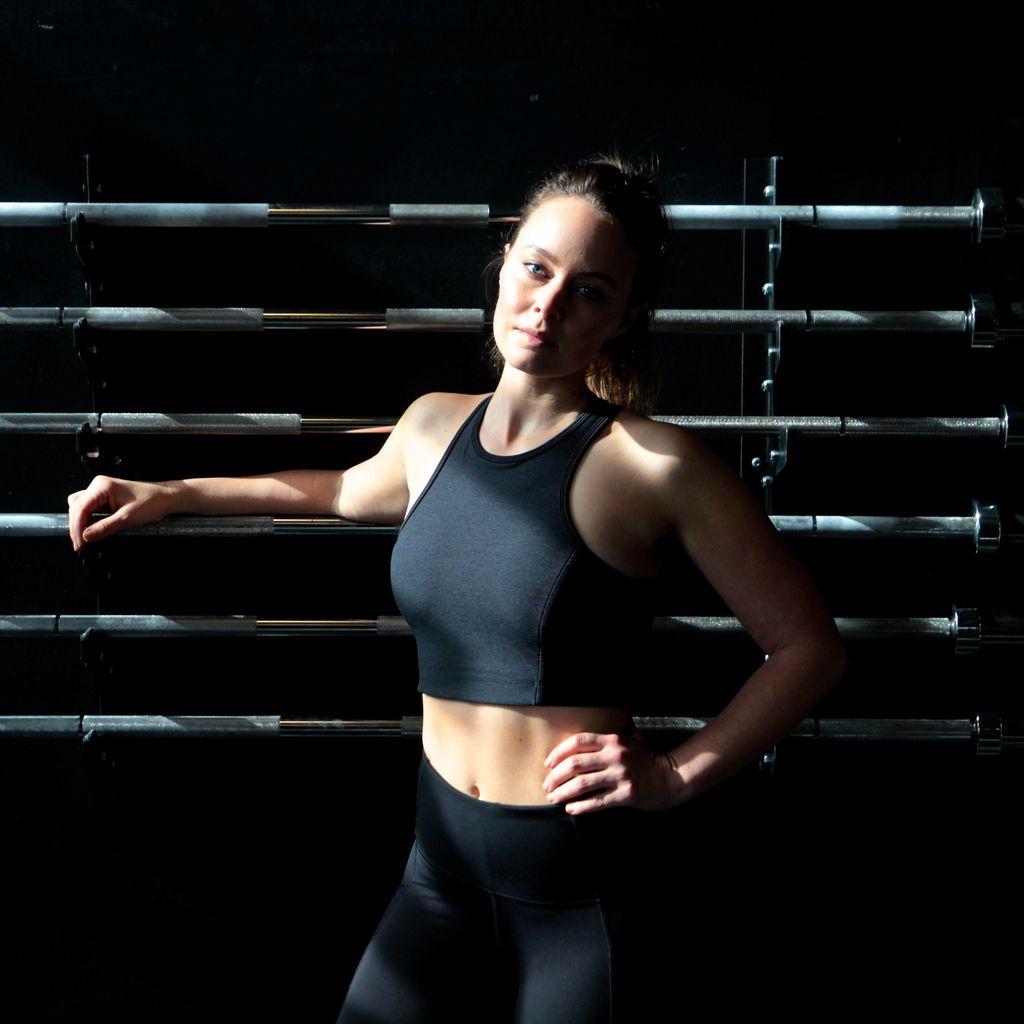 Liz Letchford Fitness