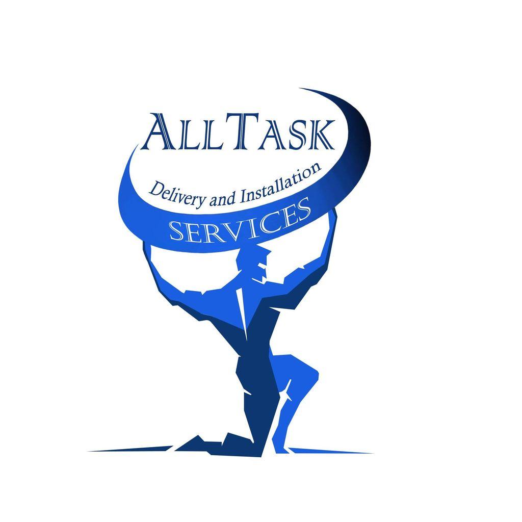 AllTask Services