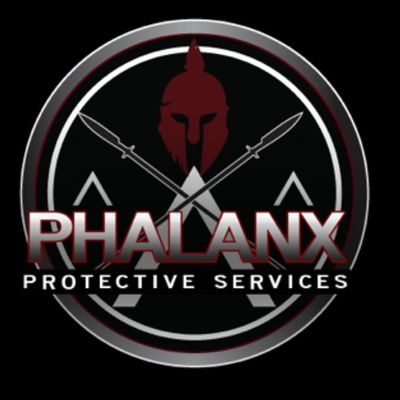 Avatar for Phalanx Protective Services Huntington Beach, CA Thumbtack