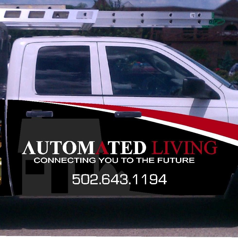 Automated Living LLC