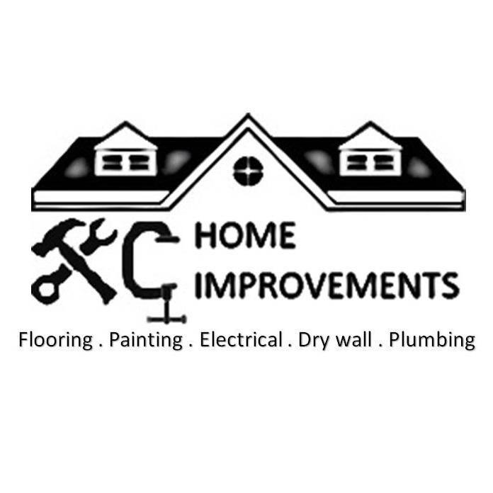 XC Home Improvements LLC