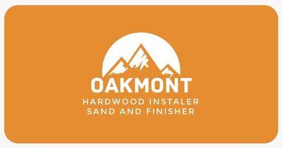 Avatar for Oakmont flooring development LLC