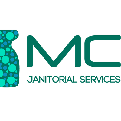Avatar for MC JANITORIAL SERVICES