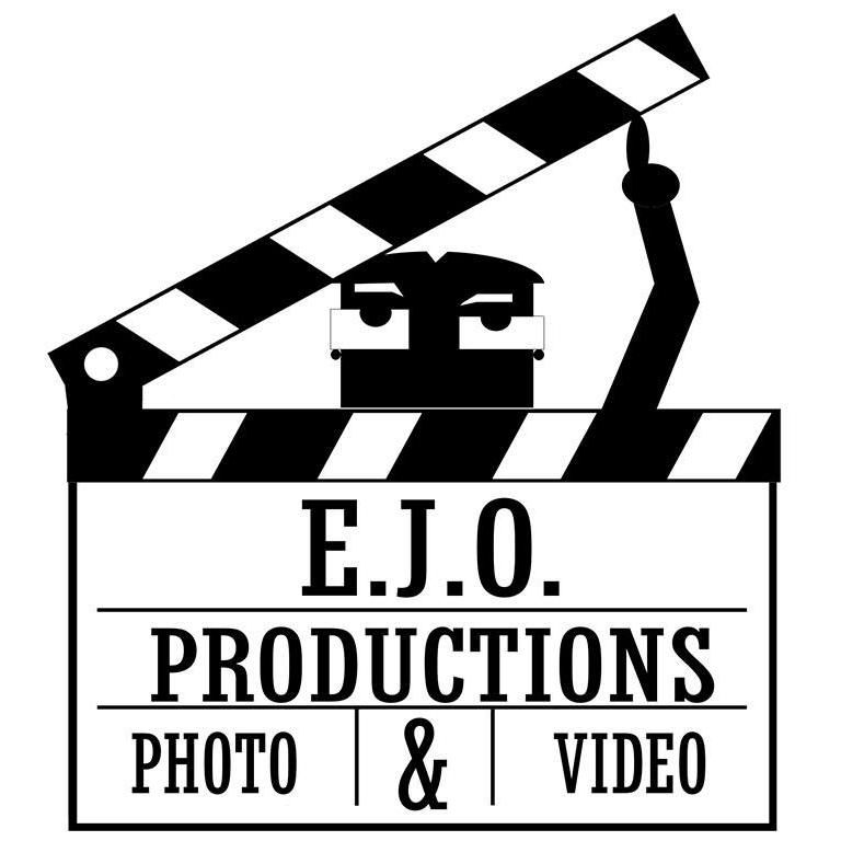EJO Productions