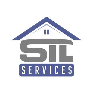 Avatar for SIL Services, LLC