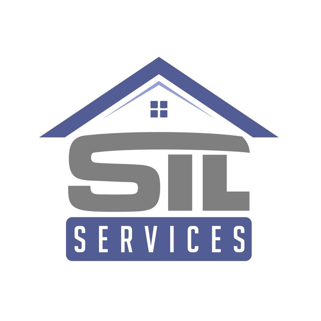 SIL Services, LLC