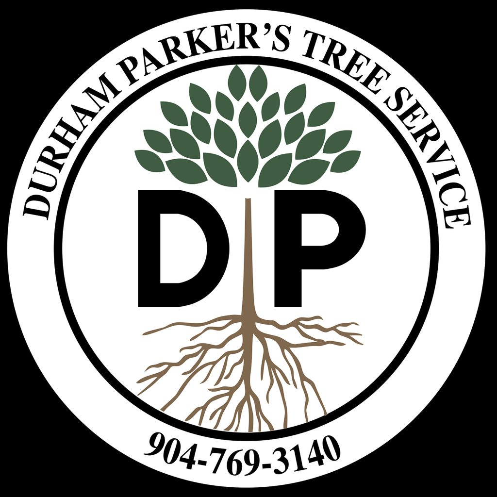 Durham Parker's Tree Service