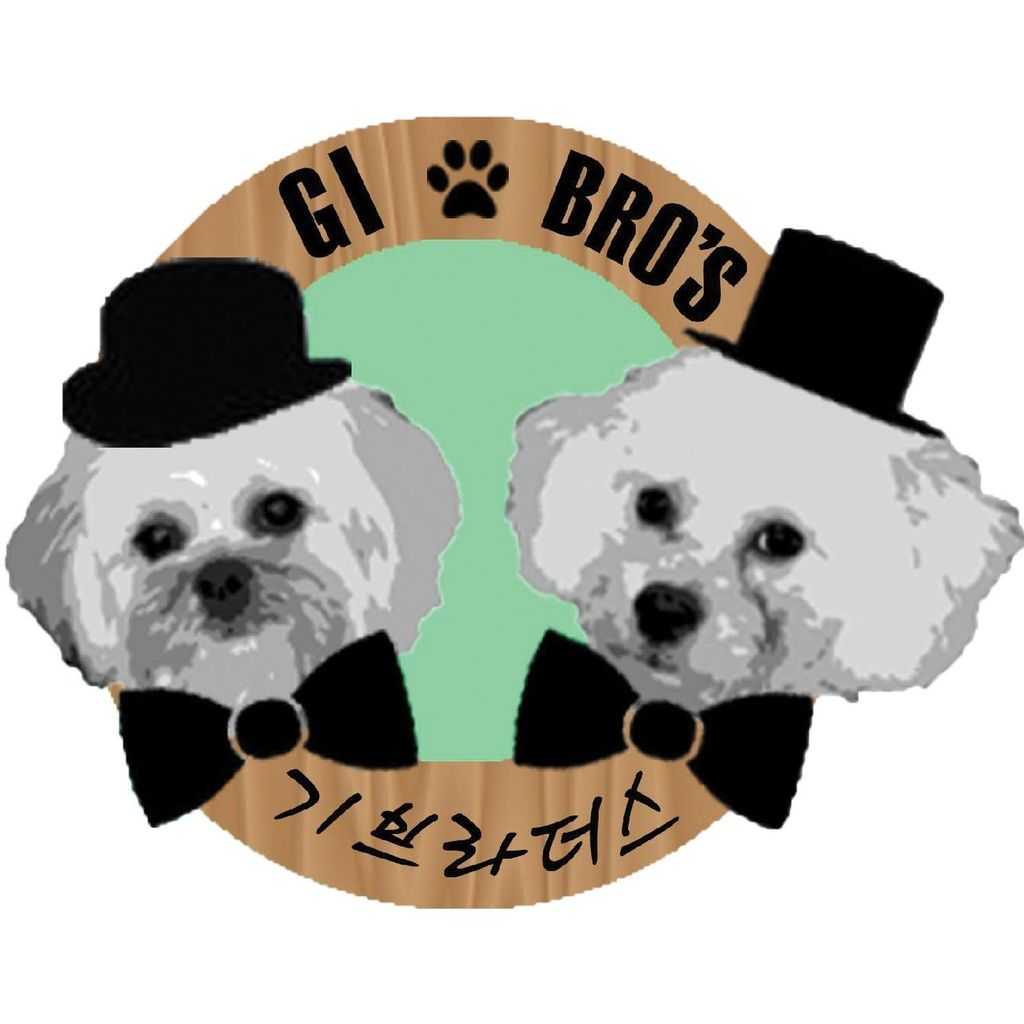 Gi Brothers Mobile Dog Grooming LLC