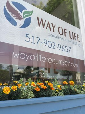 Avatar for Way of Life Tecumseh, MI Thumbtack