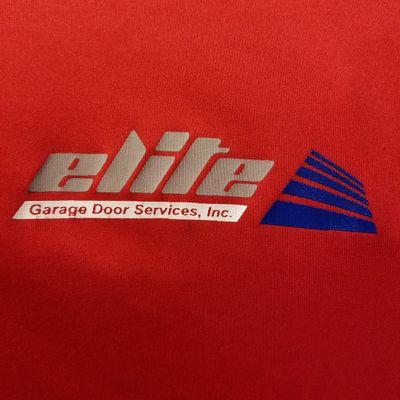 Avatar for Elite Garage Door  solutions LLC