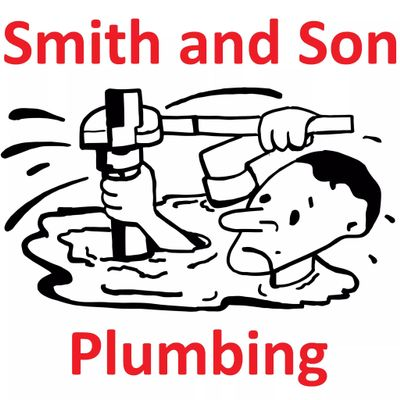 Avatar for Smith and Son Plumbing Frisco, TX Thumbtack