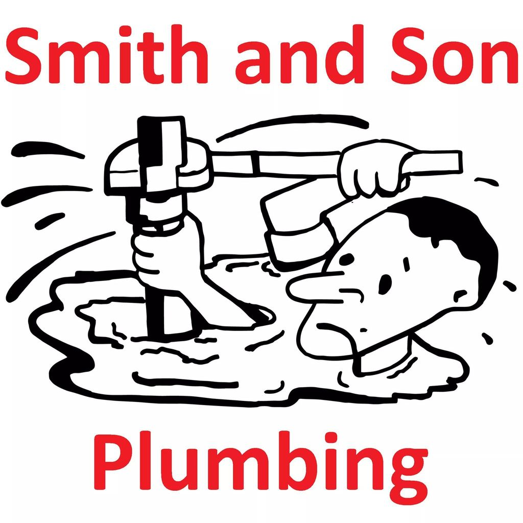 Smith and Son Plumbing