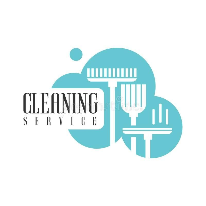 Three sisters Cleaning Service