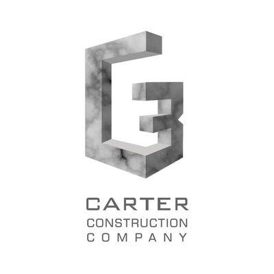 Avatar for Carter Construction & Contracting, LLC Troy, MI Thumbtack