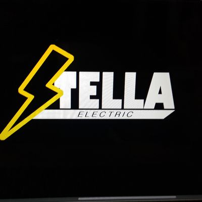 Avatar for Stella Electric Yonkers, NY Thumbtack