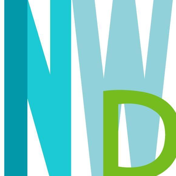 Natureworks Design, LLC
