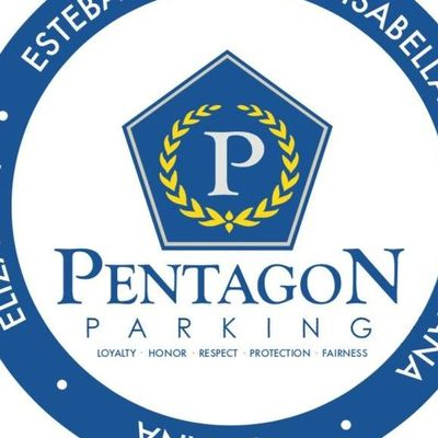 Avatar for Pentagon Parking Chicago, IL Thumbtack