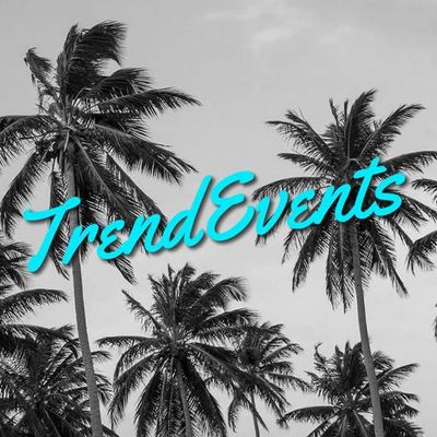 Avatar for Trend Events LA Photo Booth Rental