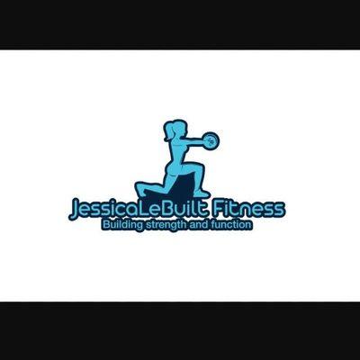 Avatar for JessicaLeBuilt Fitness LLC
