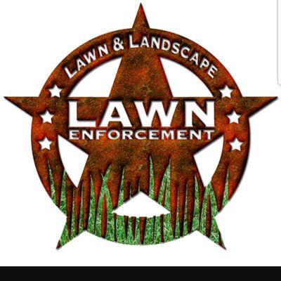 Avatar for Lawn Enforcement