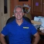 Avatar for D.E.S.  Systems, LLC