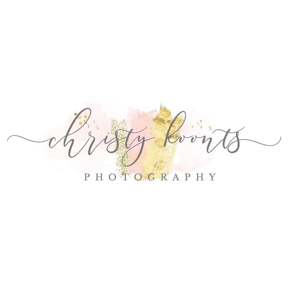 Christy Koonts Photography