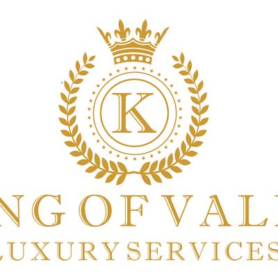 Avatar for King of Valet