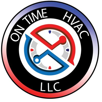Avatar for On Time Heating & AC LLC.