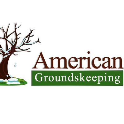 Avatar for AMERICAN GROUNDSKEEPING Oakdale, PA Thumbtack