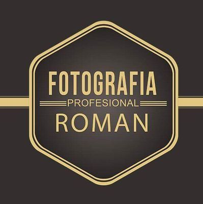 Avatar for Photographer Roman