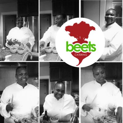 Avatar for Beets Catering Portland, OR Thumbtack