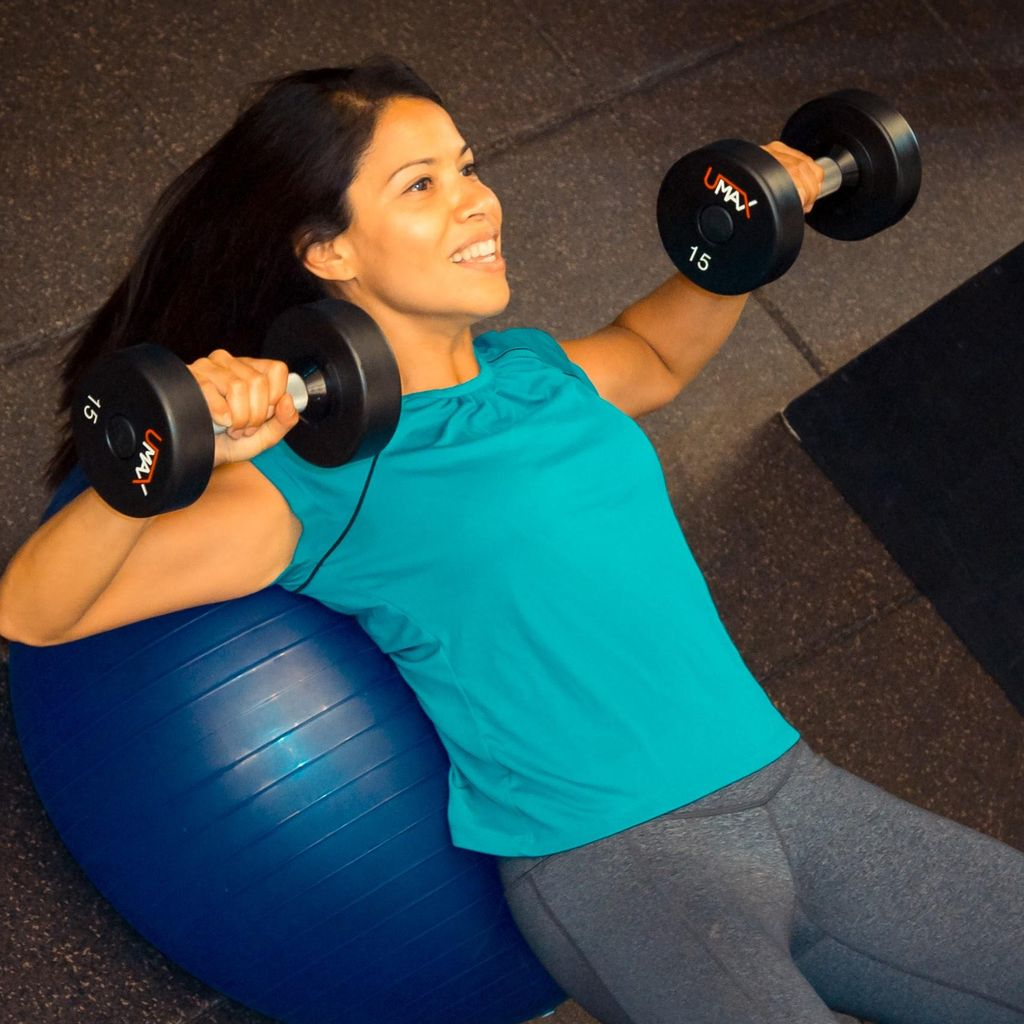 Lin-Fit Wellness and Personal Training