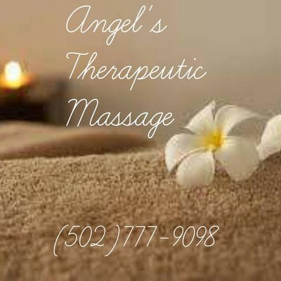 Avatar for Angel's Therapeutic Massage Louisville, KY Thumbtack