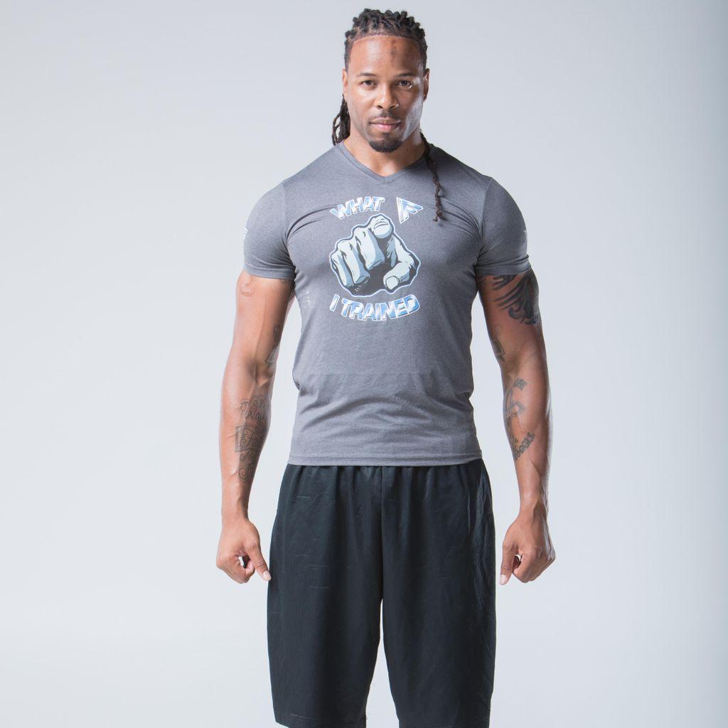 Impact Fitness Global Inc