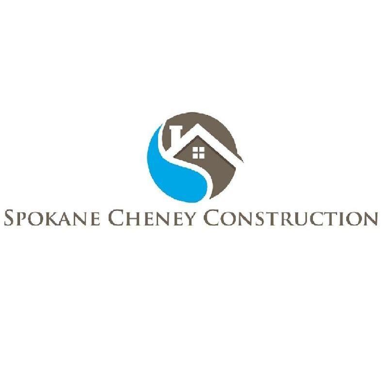 Spokane Cheney Construction