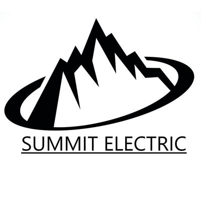 Avatar for Summit Electric