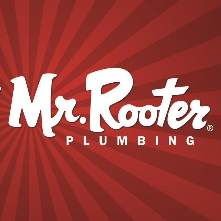 Mr Rooter Plumbing of Virginia Beach