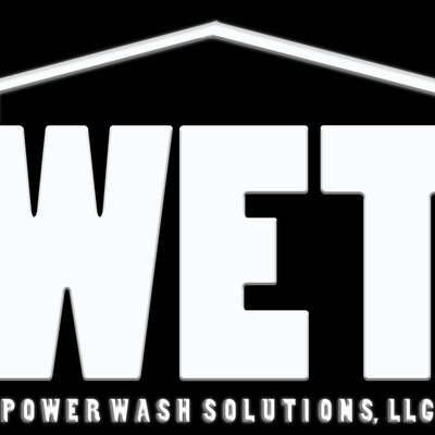 Avatar for WET Powerwash Solutions of Jupiter Jupiter, FL Thumbtack