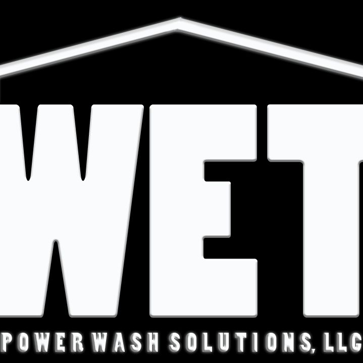 WET Softwash Solutions