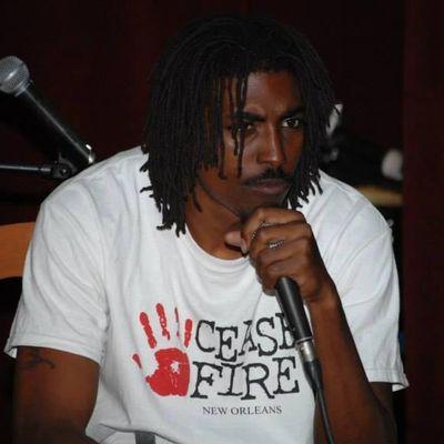 Avatar for Strong Foundation, LLC New Orleans, LA Thumbtack
