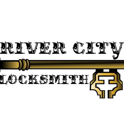 Avatar for River City Locksmith