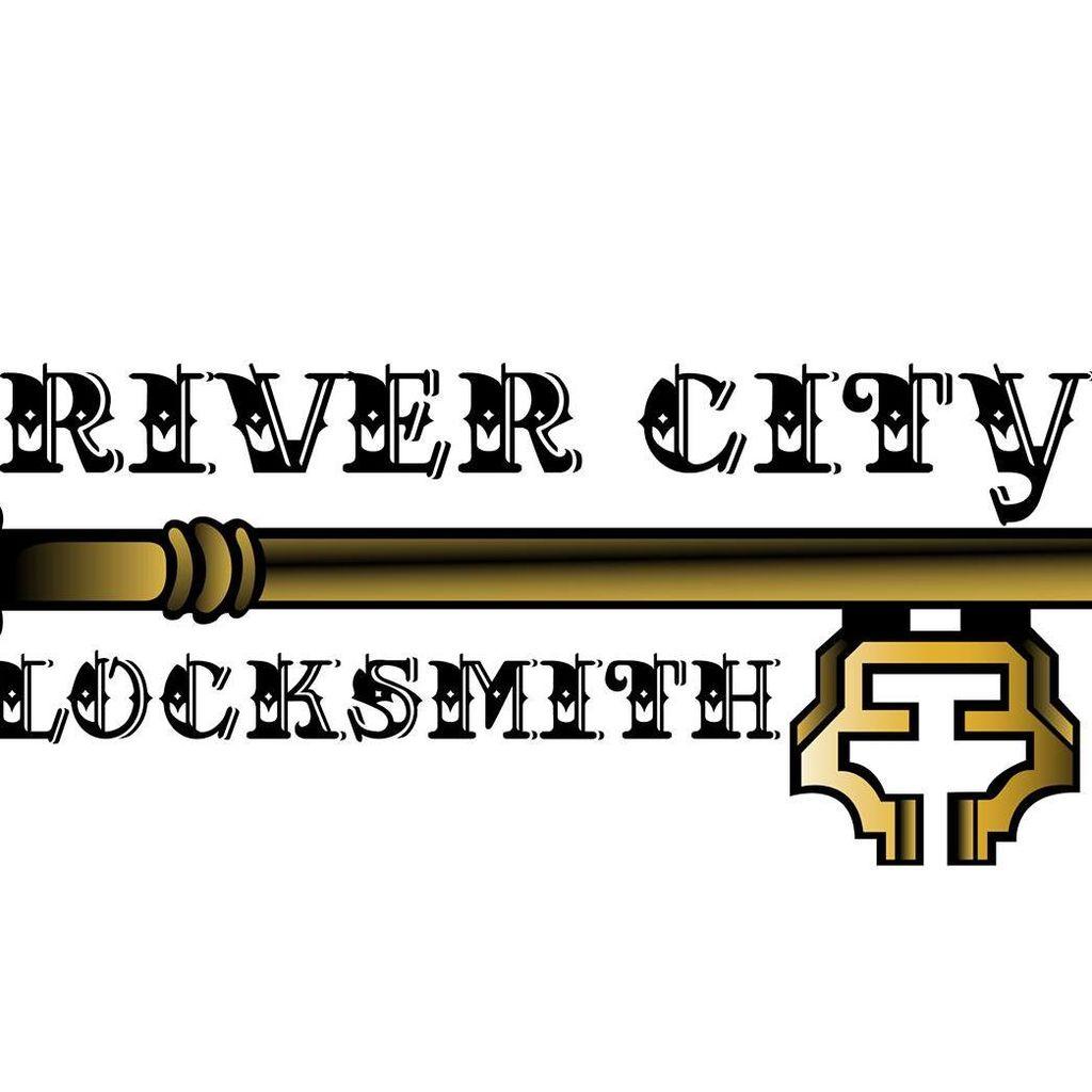 River City Locksmith