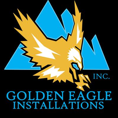 Avatar for Golden Eagle Installations,Inc Orlando, FL Thumbtack