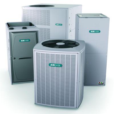 Avatar for River View Heating & Cooling, Inc. Cincinnati, OH Thumbtack